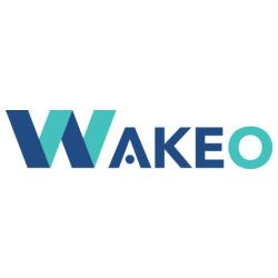 WAKEO