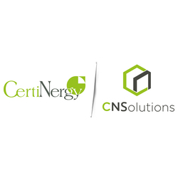 CERTINERGY & SOLUTION