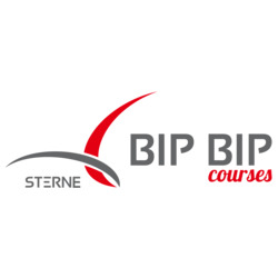 BIP BIP COURSES