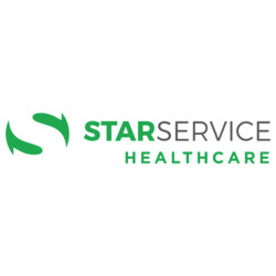 STAR SERVICE HEALTHCARE