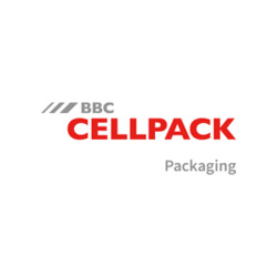 CFS CELLPACK PACKAGING