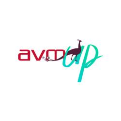AVM UP