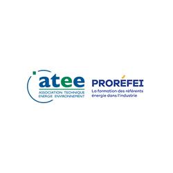 ATEE PROREFEI