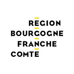 CONSEIL REGIONAL DE BOURGOGNE FRANCHE COMTE