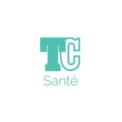 TRANSPORTS CHABAS SANTE SAS