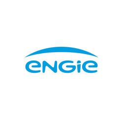 ENGIE ENTREPRISES & COLLECTIVITES