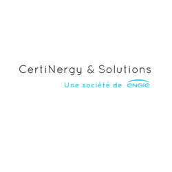 CERTINERGY & SOLUTIONS