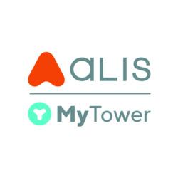 ALIS I MYTOWER