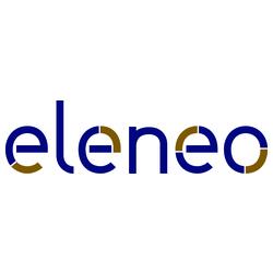 ELENEO
