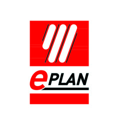 EPLAN SOFTWARE & SERVICE